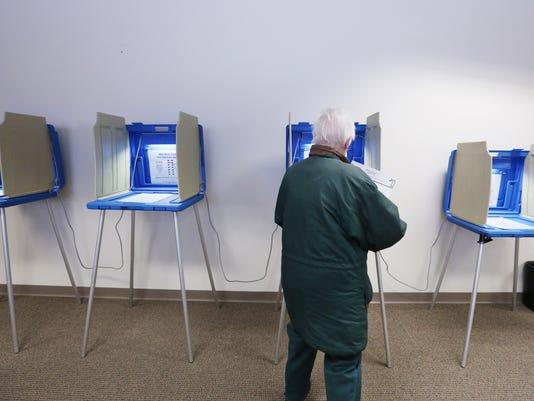 635912350158186167-2-16-16-MAN-N-Primary-Election-0001a.jpg