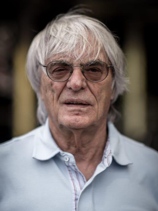 Bernie-Ecclestone-10-29-13
