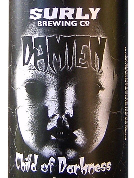 636129308640318940-Beer-Man-Damien-Child-of-Darkness-Print.jpg