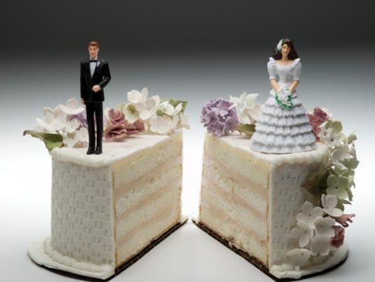 Divorce image.jpg