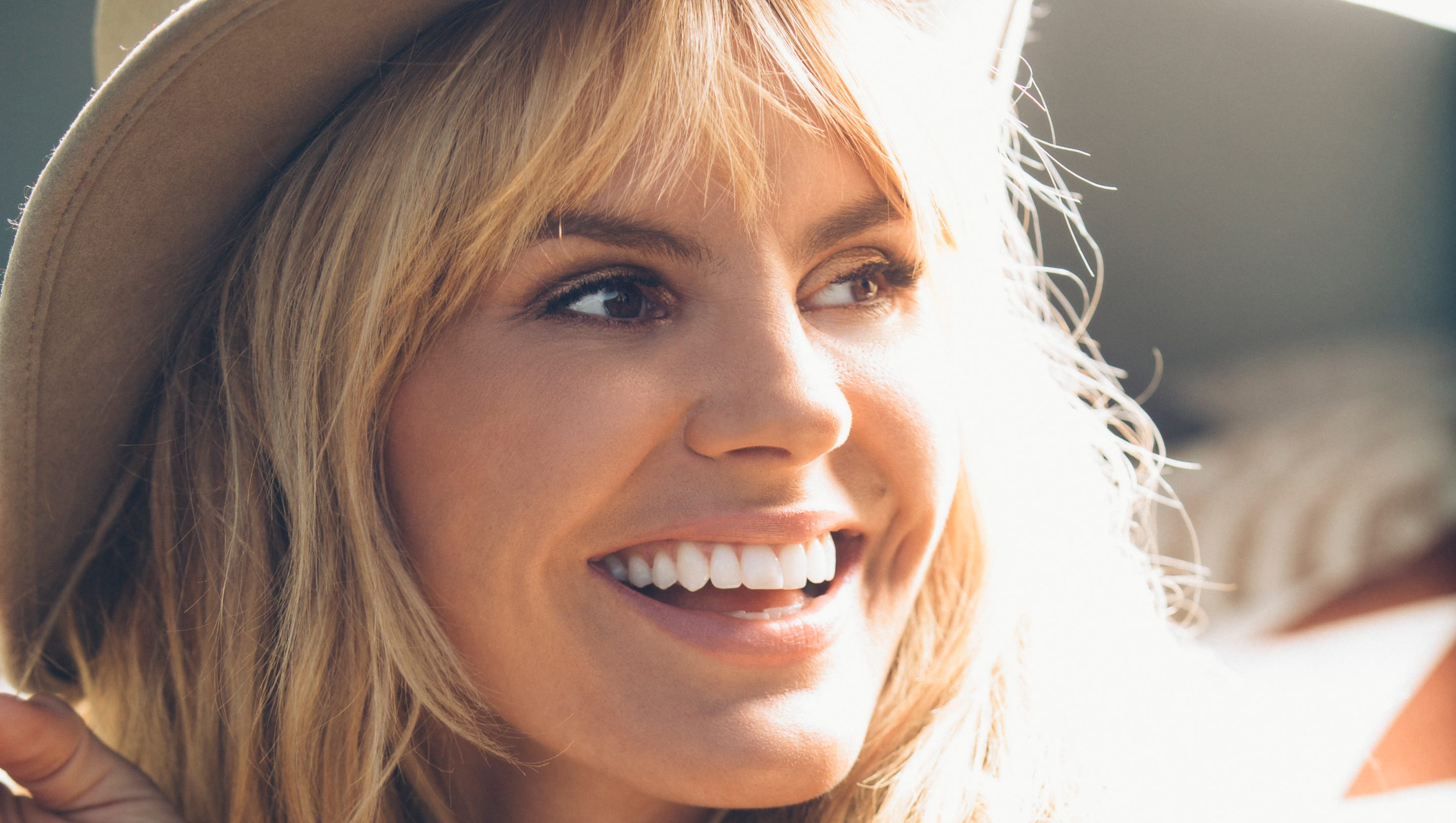 Grace Potter on divorce, music and her Grand Point North ...