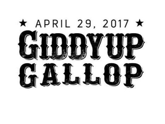 GiddyupGallop.jpg