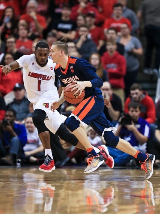 636185621670204815-UofL-Virginia-KyleGuy-5.jpg