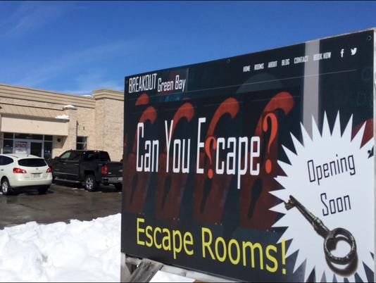 Escape-Room.PNG