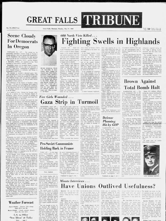 Great_Falls_Tribune_Mon__May_27__1968_