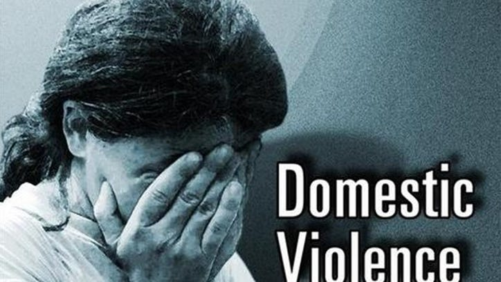 Domestic Violence: How to Get Help in the Triad