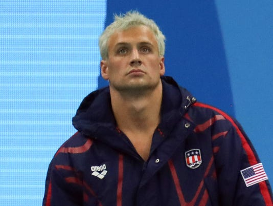 2016-08-18-ryan-lochte-fabrication