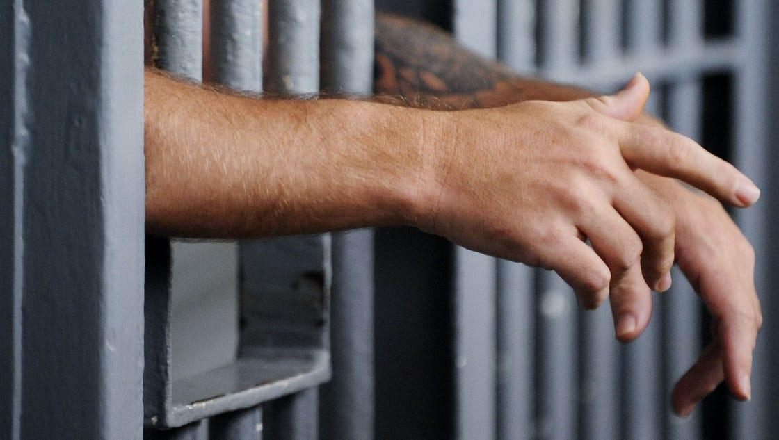 Alabama County Reviews Inmate Phone Call Revenue