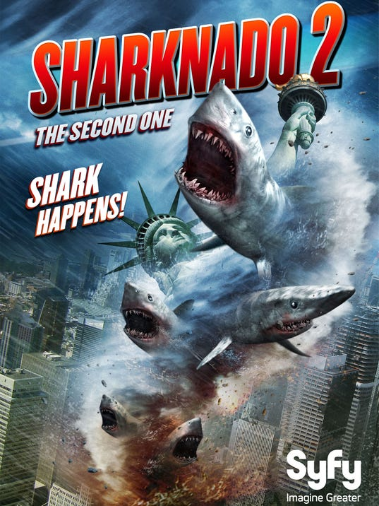 BC-US--TV-Sharknado Sequel-ref.jpg
