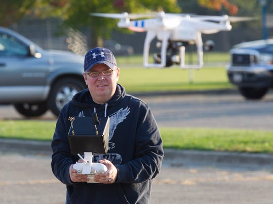 connections-drone flights_06.jpg