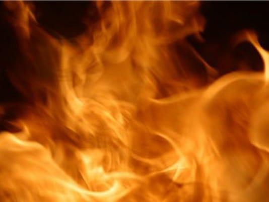 fire clip art.jpg