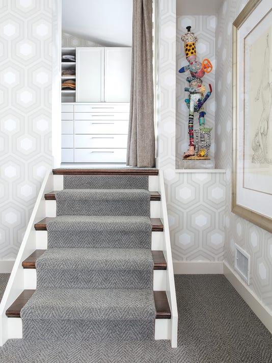 636100506054384159-RM30-stairs1.jpg