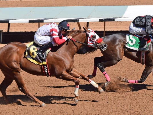 -The-Fiscal-Cliff-5-Adequan-Ruidoso-Derby-Challenge-Trial-1-winner.jpg