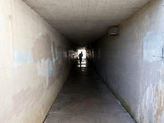 Tunnel on Washington Avenue.jpg
