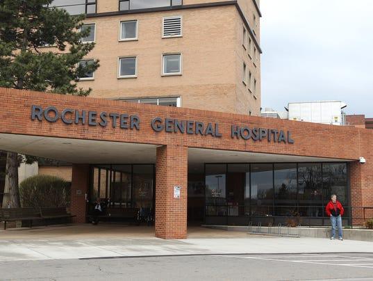 636210390078075953-Jg-042913-Hospital-7.jpg