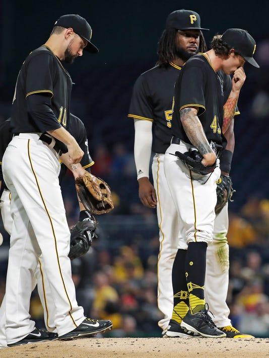 Nationals_Pirates_Baseball_97026.jpg