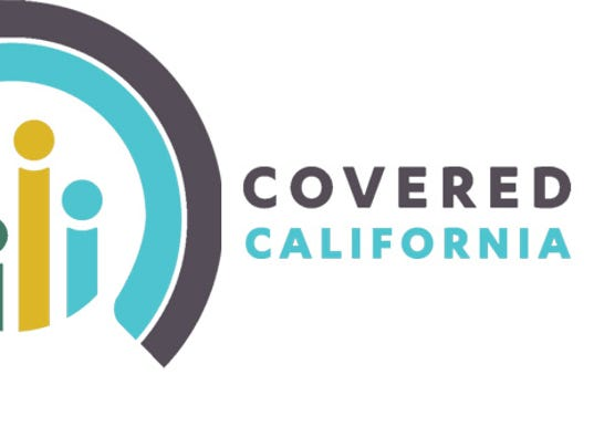 636433400906385983-covered-california.jpg