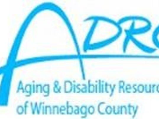 636328808593559007-Aging-Disability-Resource-Center-of-Winnebago-County.jpg