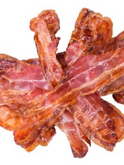 Red alert: Are bacon and meats really that bad?