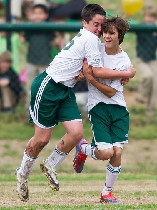 MAIS_D2_Soccer_010.jpg