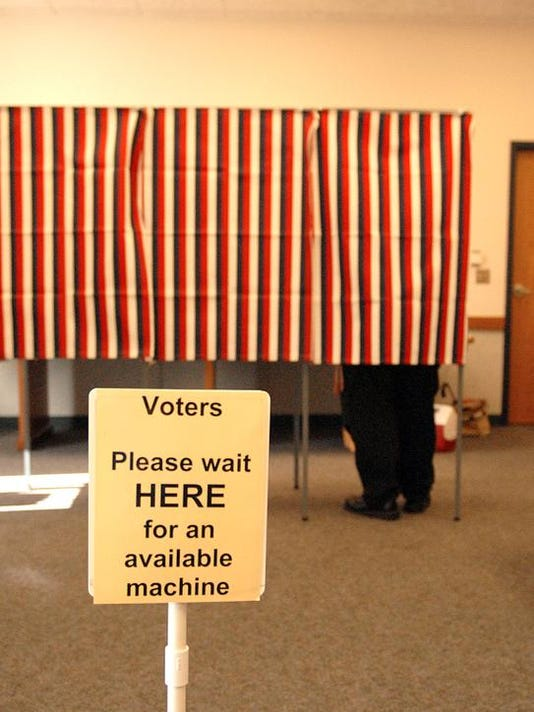 VotingMay6