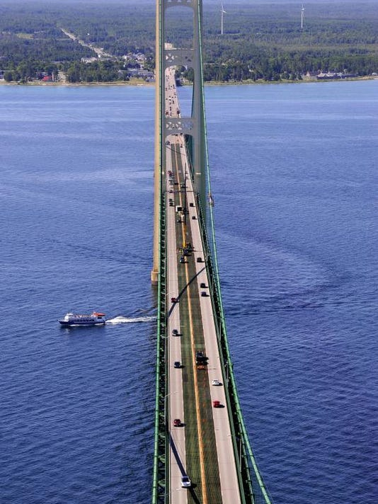 mackinac bridge secondary.JPG