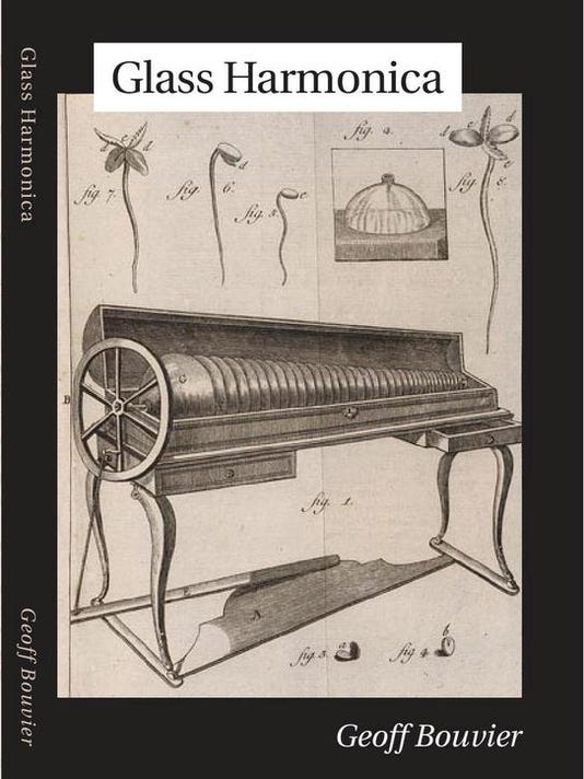 Glass Harmonica cover 4-1.20.11-page-001.jpg