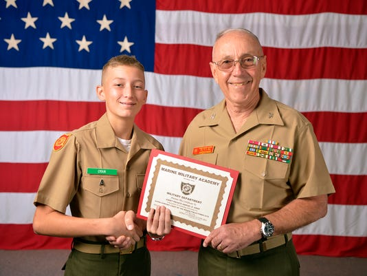 93096504-cadet-of-the-month