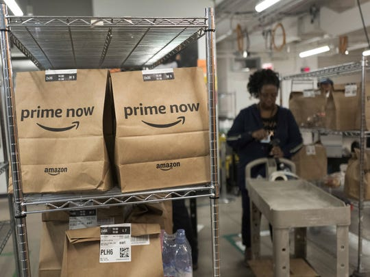 The U.S. Supreme Court on Thursday in a 5-4 decision ruled that states can collect sales taxes from online retailers, even ones without a physical presence in those states.
