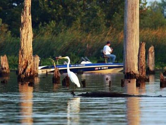 636105261284901943-Red-River-fishing-1.jpg