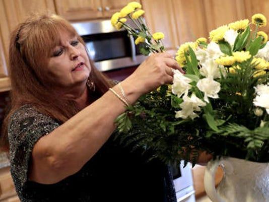 636670246761896864-Kiefert-flowers.jpg