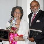 Black History Hall of Fame
