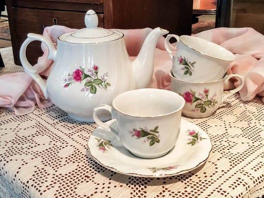Glenwood-tea-set.jpg