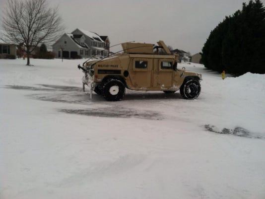 635891657962802787-military-police-assisting-in-Middletown-De-Joe-Turk-Sr.jpg