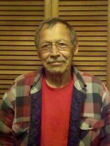 Raymond Lee Welch