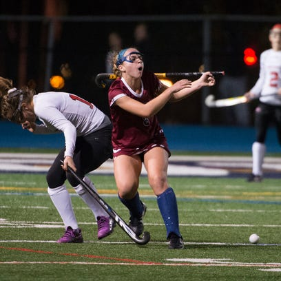 Field Hockey: Eastern falls to West Essex in Tournament of Champions