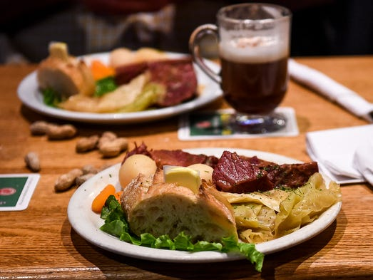 Food To Eat In Fort Collins