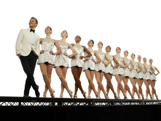 Rockettes Spring Spectacular white with Derek Hough.jpg