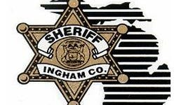 Ingham County is a step closer to shuttering a section of its jail to meet a $690,000 shortfall.