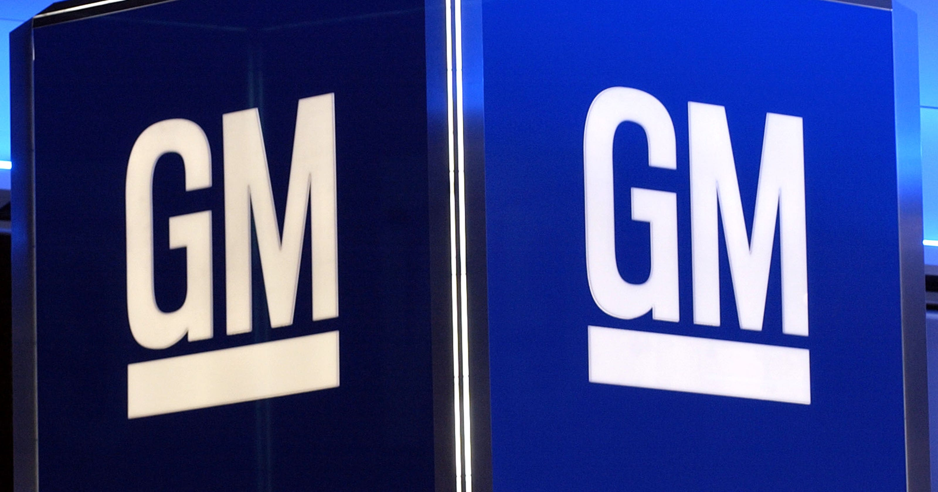 GM salaried employees get 'direct-to-employer' health care