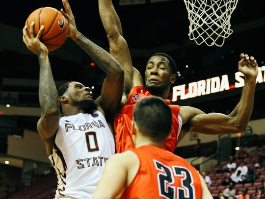 Cofer hopes to bring physicality and energy back to