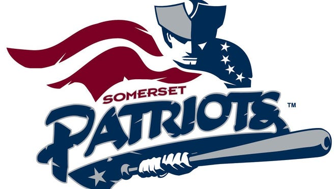 About the only audible sound emanating from the Somerset Patriots locker room was water running down the shower drains as players washed away the stench of a devastating 11-9 loss at the hands of the Camden Riversharks at TD Bank Ballpark.