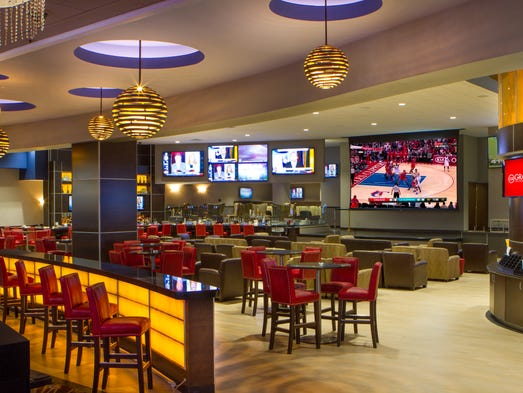 ncaaf projections silver legacy reno sportsbook