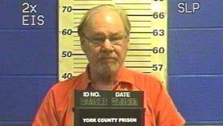 Donald Webb Jr.