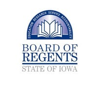 University of Iowa Hospitals and Clinics has proposed raising the rates for its services by 6 percent for the next fiscal year, according to Iowa state Board of Regents documents released Tuesday.