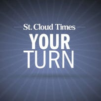 State needs asset test for food stamps