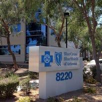Arizona Republic 100: State's largest employers 2016
