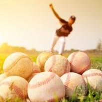 Lebanon Catholic baseball suspends varsity program