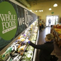 Whole Foods opens its new 365 concept May 25.