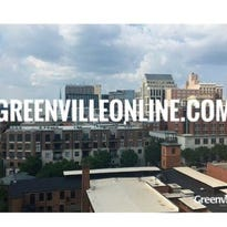 New York manufacturer to expand into Greenville